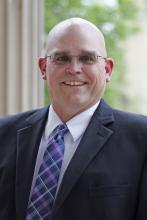 Headshot of Stephen J. Dinsmore